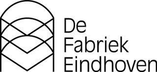 De Fabriek Eidhoven logo