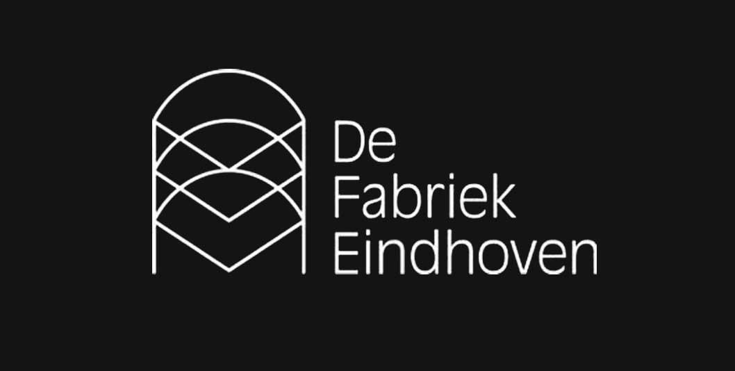 De Fabriek Eindhoven Logo